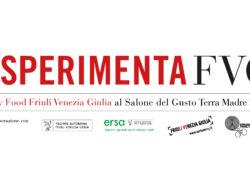 Slow Food Fvg al Salone del Gusto di Torino 2018